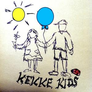 LogoKids